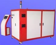 RHCM高光模温机